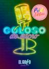08609d5a1d7531884d34e92c1cf4ecc4 LaOculta - MADO'21 Web Oficial del Orgullo
